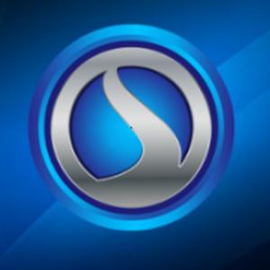 Logo Steps