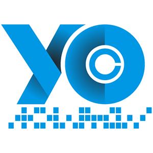 Logo YoCoin
