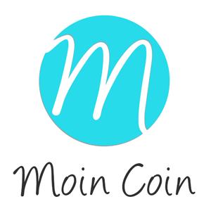 MoinCoin