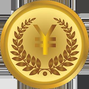 Logo AdvancedInternetBlock