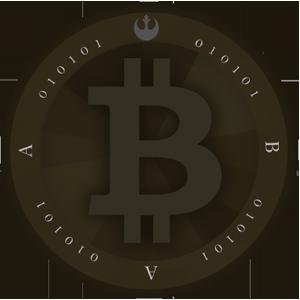 Precio Anti Bitcoin