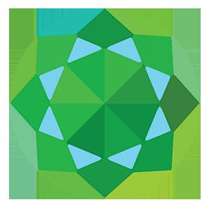 Logo Krypton