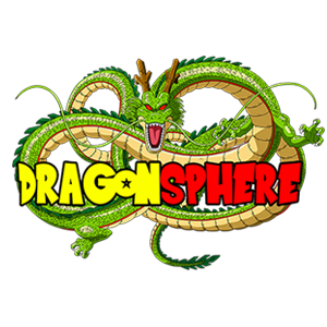 Logo DragonSphere