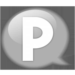 Logo PrimeChain