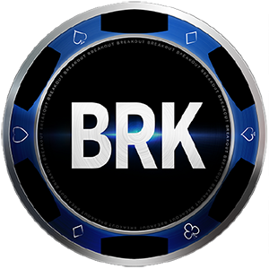 Breakout (BRK) Cryptocurrency