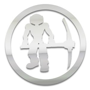 Logo Mineum