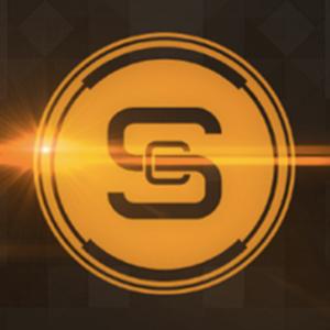 Logo SwingCoin