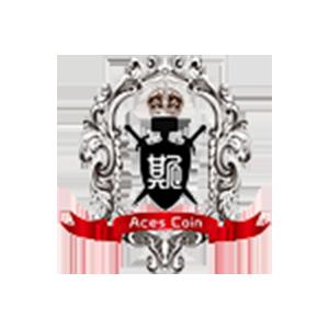 AcesCoin (AEC) coin