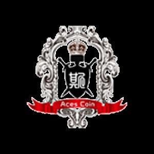 AcesCoin