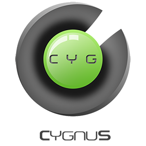 Cygnus CYG