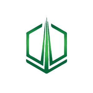 Logo Uther