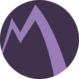 Logo MediumProject
