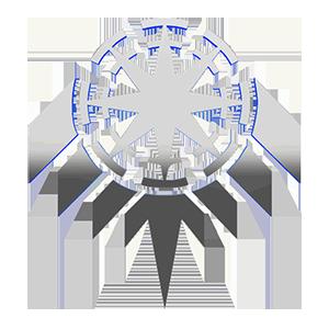 Logo FlyCoin