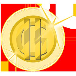 GrexitCoin (GREXIT) coin
