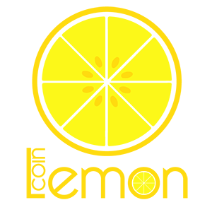 LemonCoin (LEMON) coin