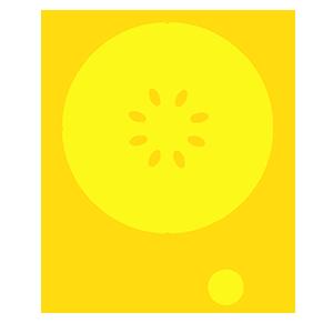 Precio LemonCoin