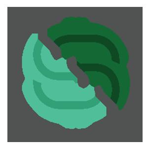 Logo STRESScoin