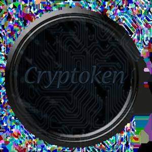 Logo Cryptokenz
