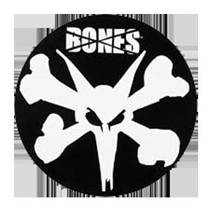 BonesCoin