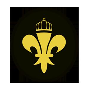 Logo Digital Bullion Gold