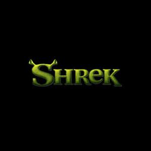 Logo ShrekCoin