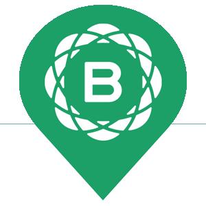 Logo Bitstake