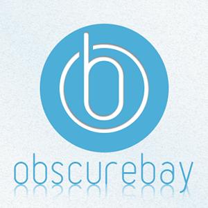 Logo Obscurebay