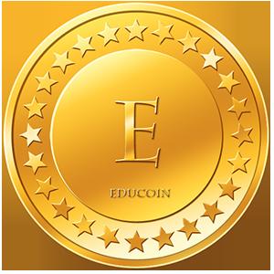 Logo EducoinV