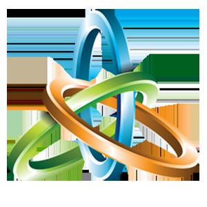 Logo NXEcoin
