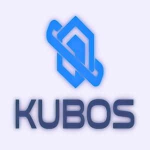 Logo KubosCoin