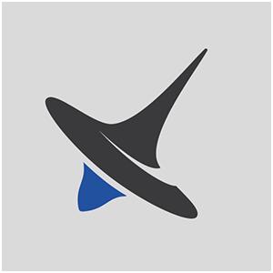 Logo InceptionCoin