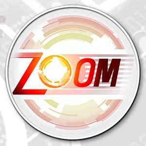 Logo ZoomCoin