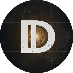 Logo Destiny