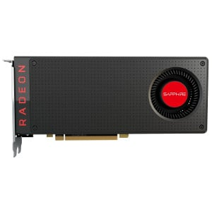 Radeon Rx 480 <bold>Ethereum</bold> <bold>Mining</bold> Overview and <bold>Profitability</bold> <bold>Calculation</bold>