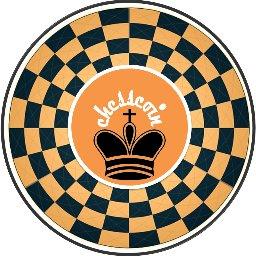 Logo ChessCoin