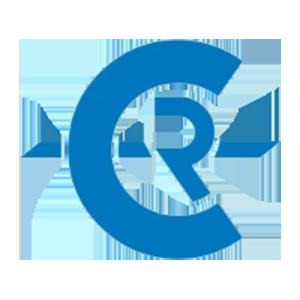 Logo ReeCoin