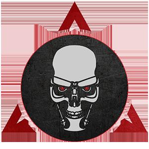 Logo GenesysCoin