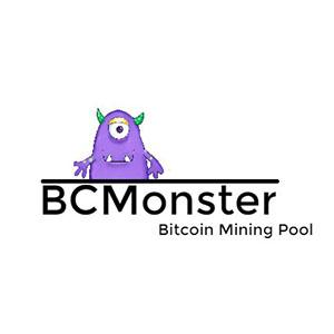 BCMonster