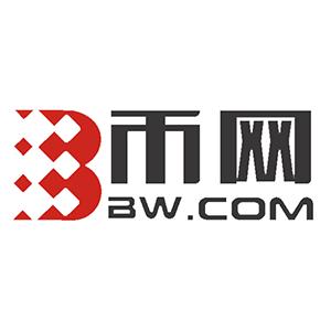 BW Mining