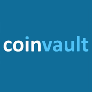 CoinVault
