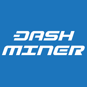 DashMiner