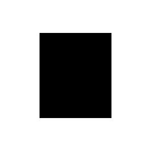 ZPool