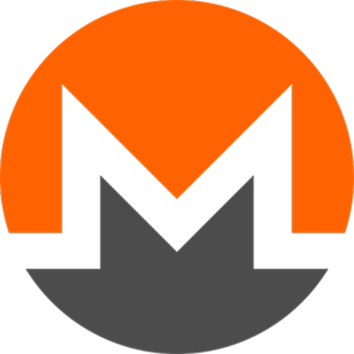 Monero Crypto Pool
