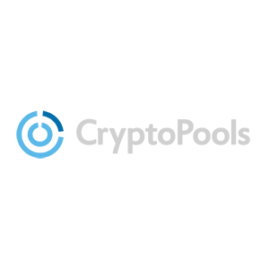 CryptoPools