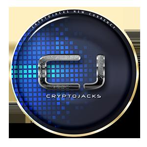 Logo CryptoJacks