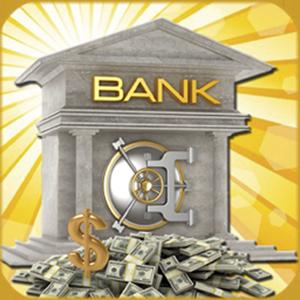 Logo iBankCoin