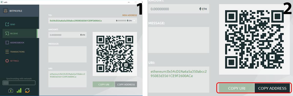 bitcoin trading blog