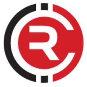 Logo RubyCoin
