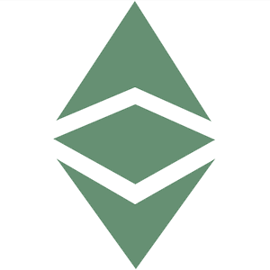CoinMiners Ethereum Classic Pool
