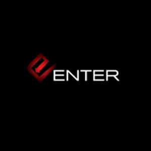Logo EnterCoin (ENTER)